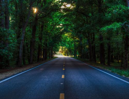 EM Roadtrip 2021